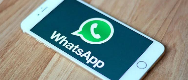 Как установить ватсап на телефоне андроид
