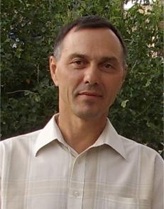 Владимир Пальцев - компьютер для пенсионеров