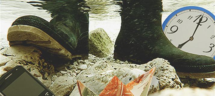 Создавая сайты даже сам, сталкиваешься с подводными камнями