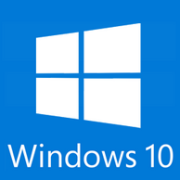 Windows_10_Min