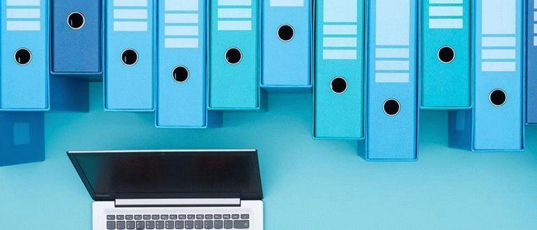 ПенсерМен: Компьютер для пенсионеров - Архивация данных Windows 7 и восстановление