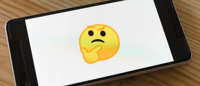 Недостаточно памяти на телефоне андроид что делать