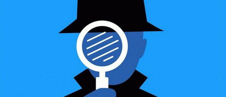 ПенсерМен: Компьютер для пенсионеров - Как предотвратить слежку через веб-камеру