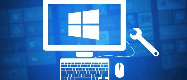 ПенсерМен: Компьютер для пенсионеров - Замена жёсткого диска
